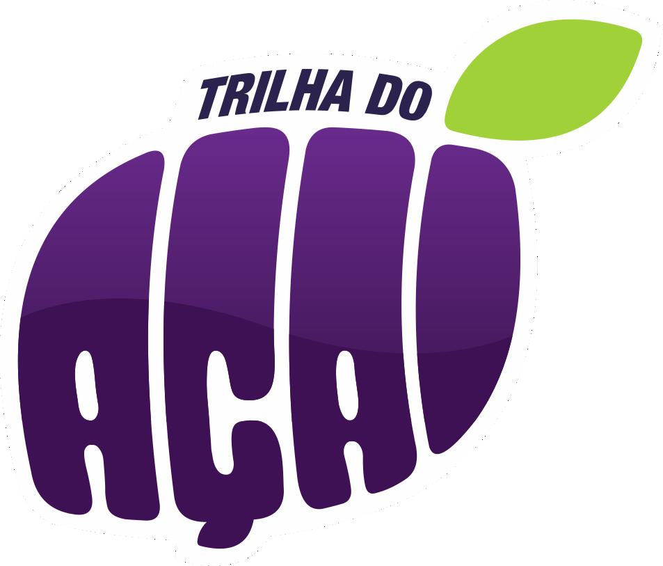 O melhor Açaí do Brasil